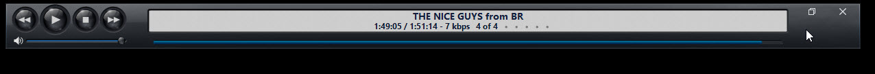 WrongTiming_2016-11-13_19-26-43.jpg