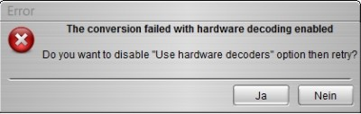 Hardware Decoding failed_09Sept2017.jpg
